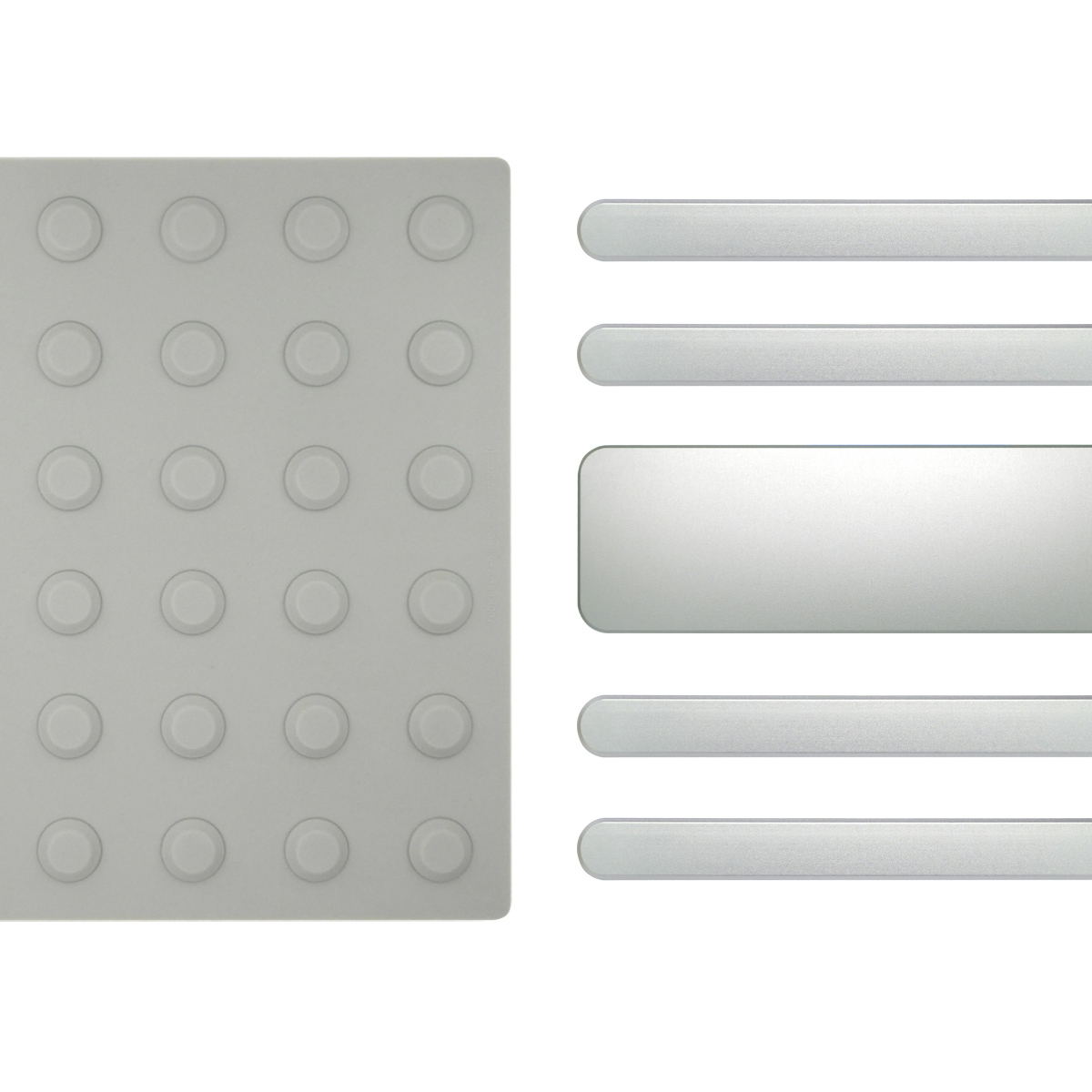 CEDO menu.jpg